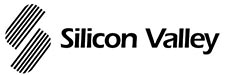 siliconvalleylc.org