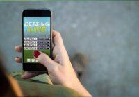 Pemilihan Situs Judi Bola Online Berdasarkan Pasaran